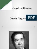 taguchi 2