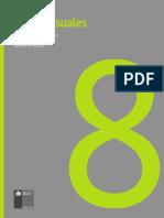 8 artes programa.pdf