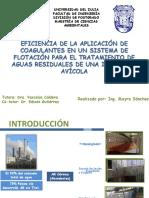 dafaria.pdf.pdf