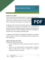 REGLAMENTO INTERIOR DE TRABAJO UNAM.pdf