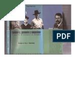 bandoleos_gamonales_y_campesinos.pdf