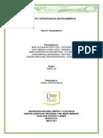 Fase 4 - Comprobacion Final.pdf