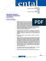 hiperplasia gingival en ortodoncia.pdf