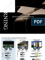 CORNING - Advanced Optical Fiber Cables for Long-Haul Networks.pdf