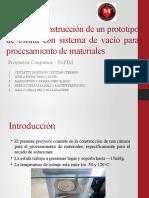 PcFIM (1)