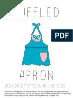apronn.pdf