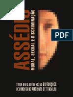 Assédio_Moral_Sexual ONLINE.pdf