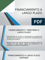 Financiamiento a Largo Plazo.1