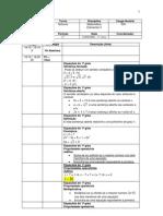 Matemática - Elementar II - Aula07 Parte01