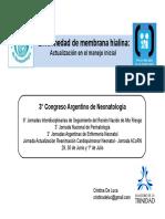 DeLuca_Enfermedad de membrana hialina.pdf