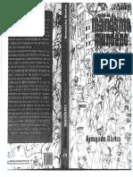 Hacia un marxismo mundano - Armando Bartra.pdf