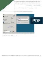 Como Indentificar Processos, Serviços Ou Aplicações Que Estão Trabalhando Numa Determinada Porta Do Windows _ Daniel Santos - MVP MCP MCSA MCSE MCTS MSBS