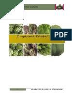 57607649-Proyecto-Alcachofa.docx