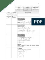 Matemática - Elementar II - Aula10 Parte01