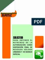 018 FORMATO_RSDF