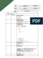 Matemática - Elementar II - Aula14 Parte01