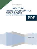 EJEMPLO_2_CABINA_DE_PINTURA.pdf