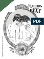 RelevO Escritoras da Geração Beat.pdf