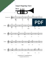 Allfinger.pdf