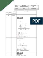 Matemática - Elementar II - Aula15 Parte01