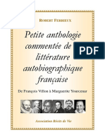 Anthologie 1.pdf