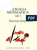 PANNENBERG, Wolfhart (1992), Teologia Sistematica, vol. 1. Madrid, UPCo.pdf