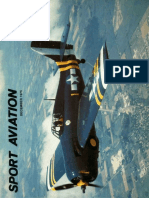 Sport Aviation Dec-1975