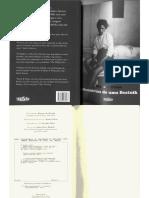 Diane Di Prima - Memórias de uma Beatnik.pdf