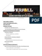 Overfall-GameWritingStyleGuide.pdf