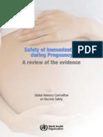 safety vacine pregnancy_nov2014.pdf