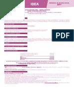 planeacion_estretegica_.pdf