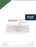 LA CANCION SOCIAL.pdf