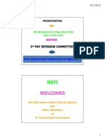 Presentation - 3rd PRC-final - NEFI