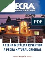 decra_sales.pdf