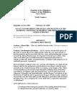 RA 8552 Domestic Adoption Act.doc