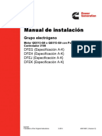 Manual Usuario Insite Qsx15