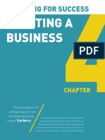start_a_business_guide (1).pdf