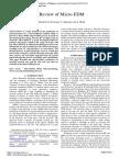 IMECS2010_pp981-986.pdf