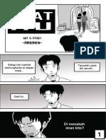 SAAT ITU.pdf