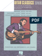 guitar-songbookjazzguitarclassics-121221125533-phpapp01.pdf