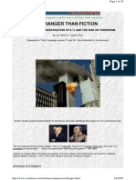 stranger-than-fiction.pdf