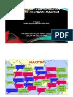 632242915088-Pusat-Pertumbuhan-Ekonomi-Berbasis-Maritim.pdf