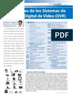 Prestaciones de los Sistemas de Grabación Digital de Video (DVR).pdf