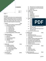 784a98367d343 List of Amc
