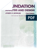 3.Foundation Analysis and Design 3ed (Bowles)