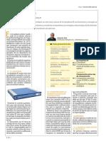 Monitoreo telefónico e IP – Capítulos 8 y 9.pdf