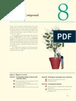 Chp8-3Edition.pdf