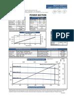 dd-287124-9-pdf-20160211-1478098985260-7