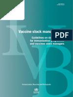WHO_IVB_06.12_eng (manajemen vaksin).pdf