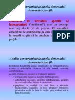 Analiza concurentiala.pdf